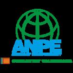 ANPE-Comunidad Valenciana