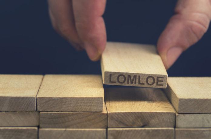 LOMLOE